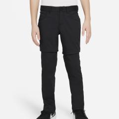 Nike Junior 5-pocket buks