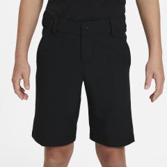 Nike Junior Hybrid shorts