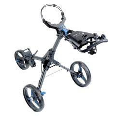 MotoCaddy CUBE Push