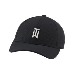 Nike Aerobill H86 TW cap