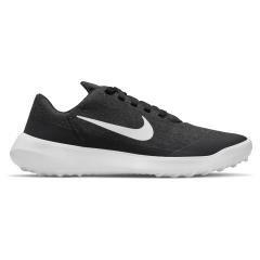 Nike Victory G Lite sko - Dame