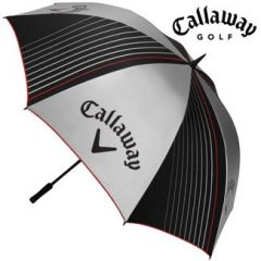 "Callaway UV 64"" SGL Paraply"
