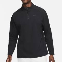 Nike Repel Vapor top