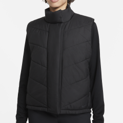 Nike Therma-Fit Repel vest - Dame