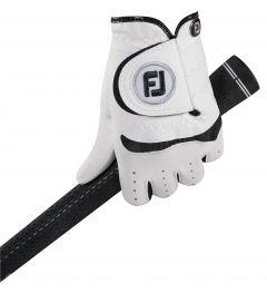 FJ 16 junior handsker reg. RH