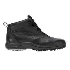 FootJoy Boot Vinterstøvle sort