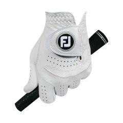 FootJoy Contour FLX handske - Dame (til venstre hånd)