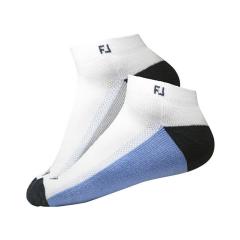 FootJoy ProDry Sport 2 pak sokker