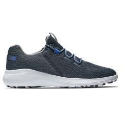 FootJoy Flex Coastal Blå/grå