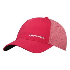 TaylorMade Fashion Cap - Dame