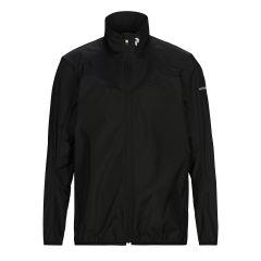 Peak Performance Mead jakke