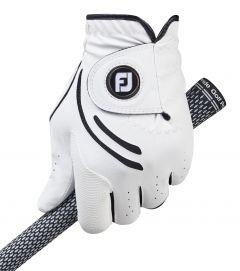 FootJoy GTXtreme golfhandske - Dame (til venstre hånd)