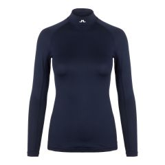 J. Lindeberg Åsa Soft Baselayer