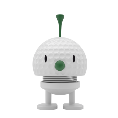 Hoptimist - Baby Bumble Golf