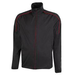 Galvin Green Langley jakke I/F