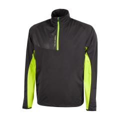 Galvin Green Lincoln interface jakke
