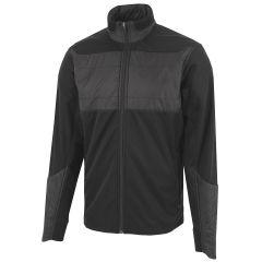 Galvin Green Lyon jakke