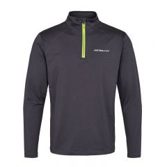 Lexton Links Forester pullover