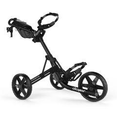 Clicgear 4.0 golfvogn