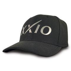 XXIO Cap