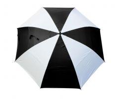 Masters UV paraply