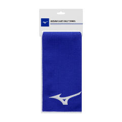 Mizuno Microfiber håndklæde