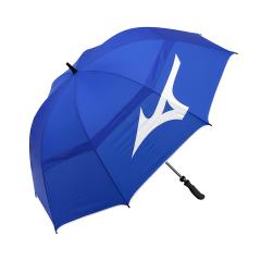 Mizuno Tour paraply