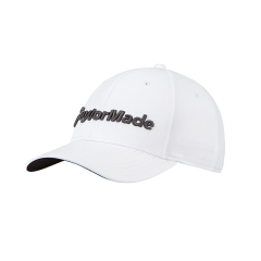 TaylorMade Performance Seeker cap