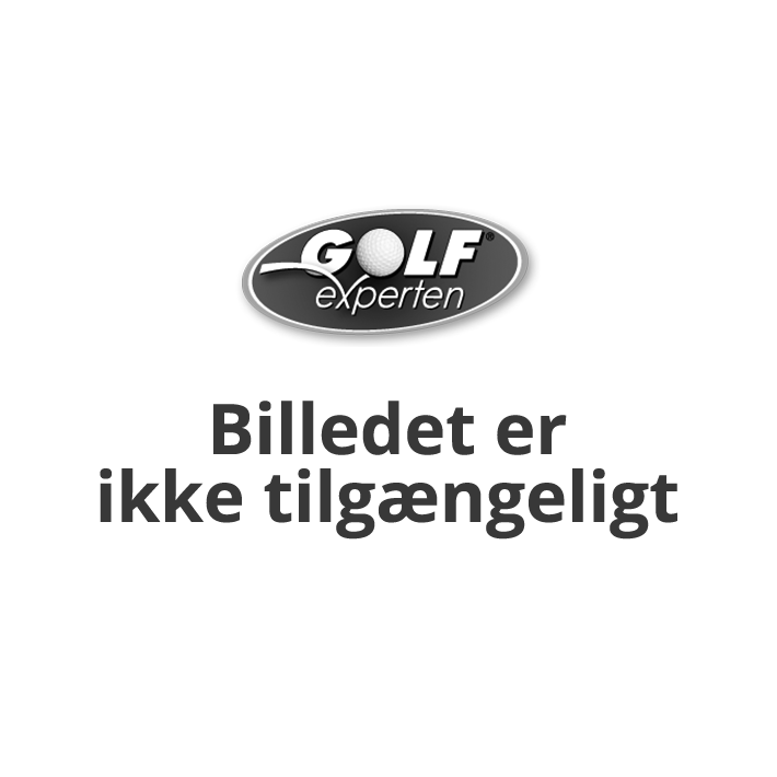 Nordic Golf Design Extreme Short strømper
