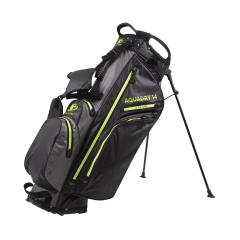 Nordic Golf Design AquaDry Tour 14 bærebag