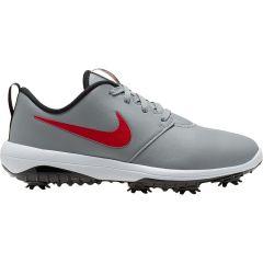 Nike Roshe G Tour II