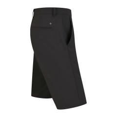 Oscar Jacobson Davenport shorts