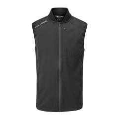 Oscar Jacobson Rowland vest