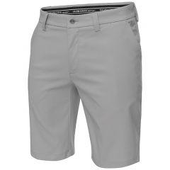 Galvin Green Paolo shorts