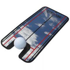 Masters Eyeline Golf - spejl