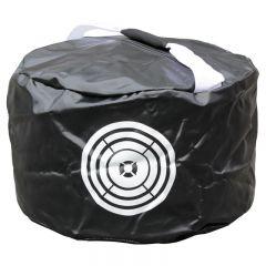 Masters Smash Bag