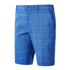 Callaway Colour Plaid shorts