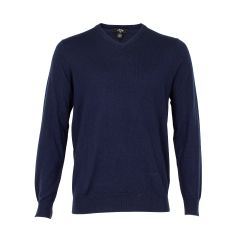 Callaway Merino Sweater V-hals
