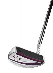 Ping G Le 2 Shea putter - Dame