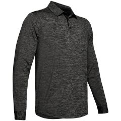 Under Armour Playoff polo LS