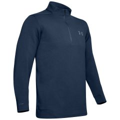 Under Armour Playoff storm 1/4 zip