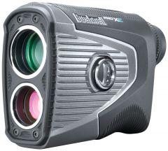 Bushnell Pro XE laserkikkert