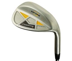 Ray Cook Silver Ray 2 - Gapwedge 52 gr.