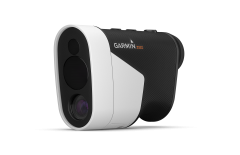 Garmin Z80 laserkikkert m. GPS