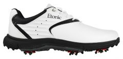 Etonic Stabilite golfsko - hvid
