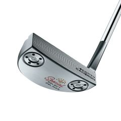 Scotty Cameron Del Mar