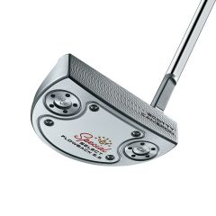 Scotty Cameron Flowback 5.5