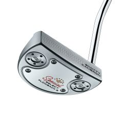 Scotty Cameron Flowback 5 putter