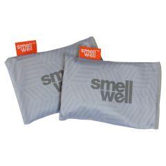 SmellWell Original - duftfriskere til sko