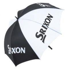 Srixon Tour Paraply